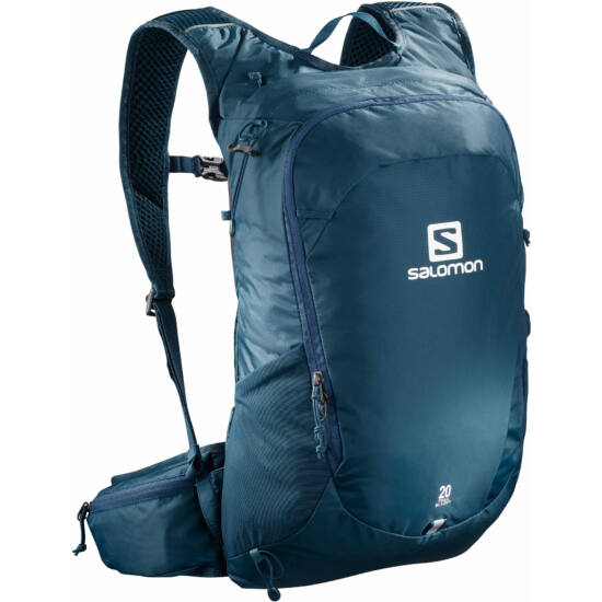 SALOMON Trailblazer 20 túratáska