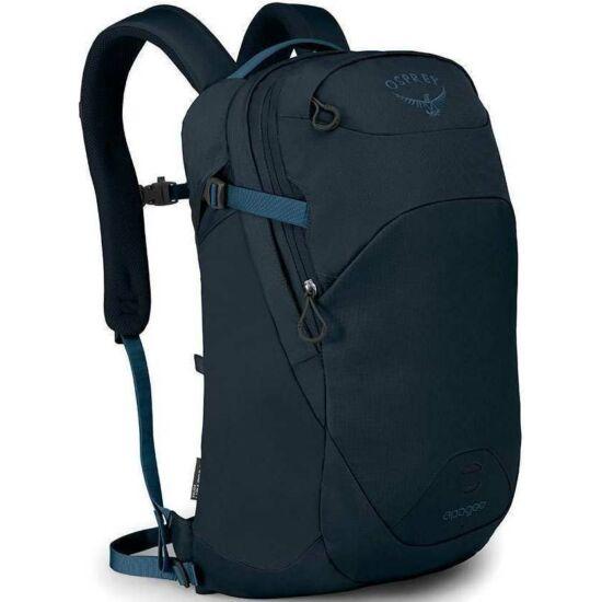 OSPREY Apogee hátizsák