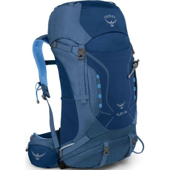 OSPREY Kyte 36 női hátizsák