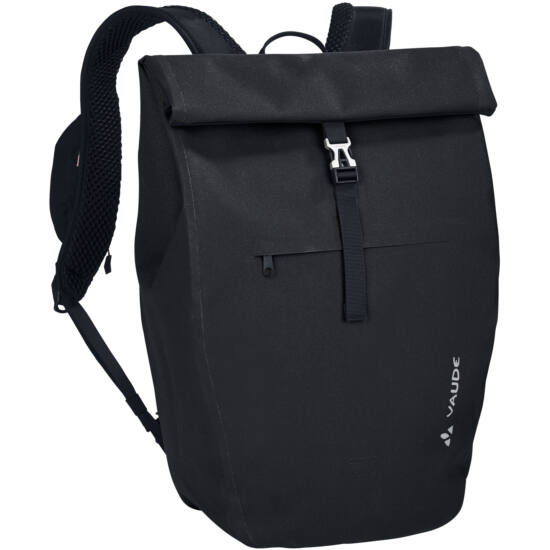 VAUDE Clubride II hátizsák