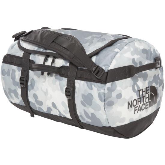 THE NORTH FACE Base Camp Duffel Small táska