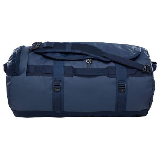 THE NORTH FACE Base Camp Duffel Medium táska