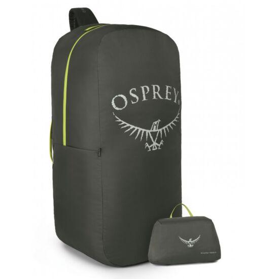 OSPREY Airporter M táskavédő huzat