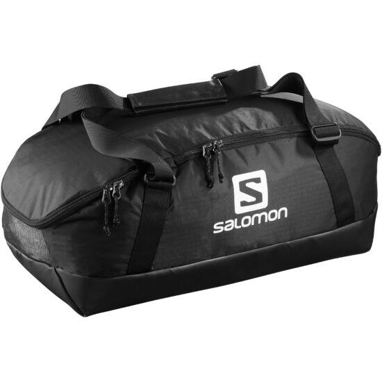 SALOMON Prolog 40 táska