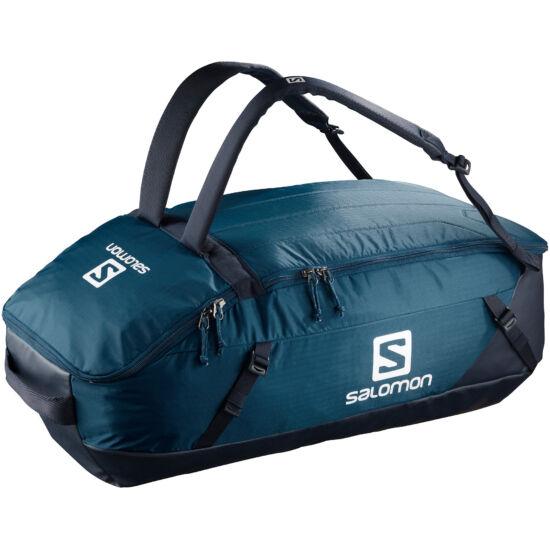 SALOMON Prolog 70 táska