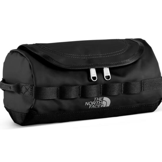 THE NORTH FACE Travel Canister neszesszer