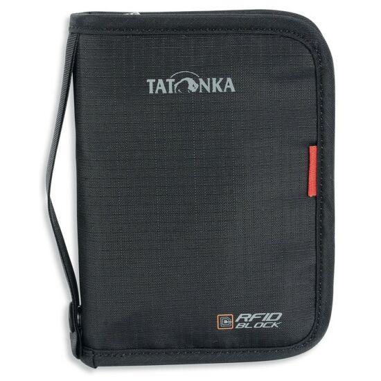 TATONKA Travel Zip M RFID