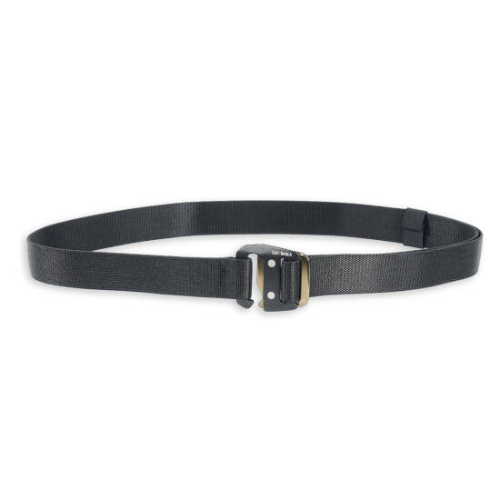 TATONKA Stretch Belt 32 mm öv