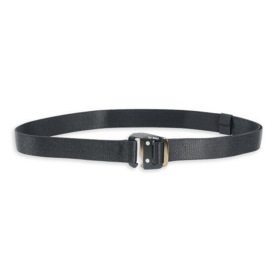 TATONKA Stretch Belt 32 mm öv