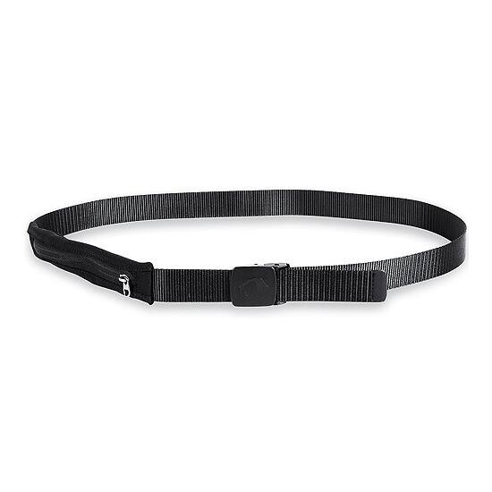 TATONKA Lady Belt 25 mm női öv