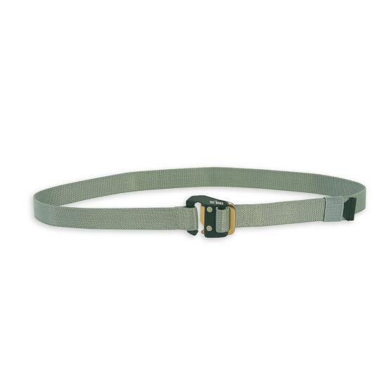 TATONKA Stretch Belt 25 mm öv