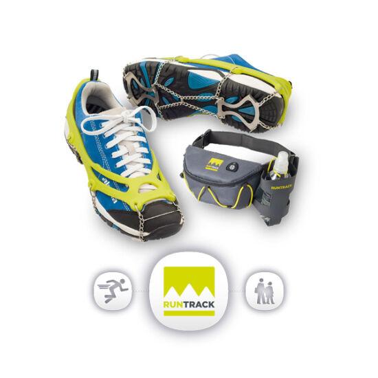 VERIGA Run Track csúszásgátló