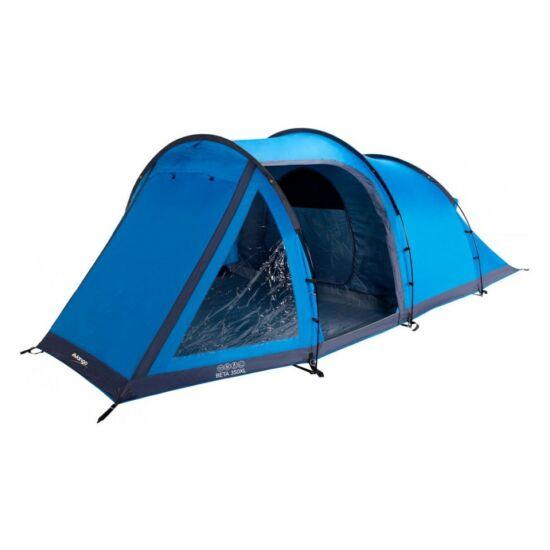 VANGO Beta 550 XL sátor