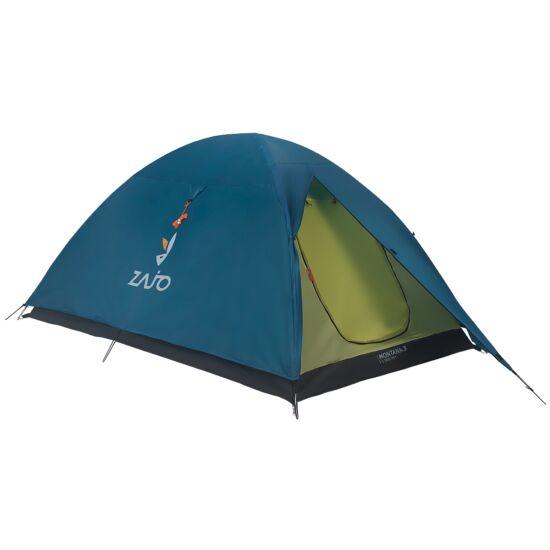 ZAJO Montana 3 sátor