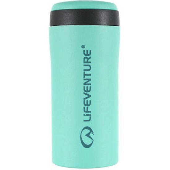LIFEVENTURE Thermal Mug 0,3l termosz