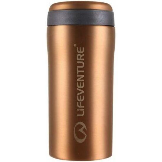 LIFEVENTURE Thermal Mug 0,3l termosz