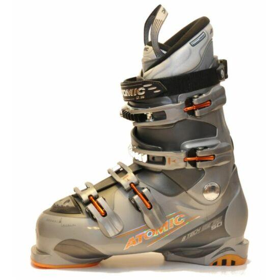 ATOMIC B50 sícipő