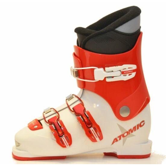 ATOMIC Junior IJ3 sícipő