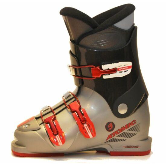 ATOMIC Junior IJ30 sícipő