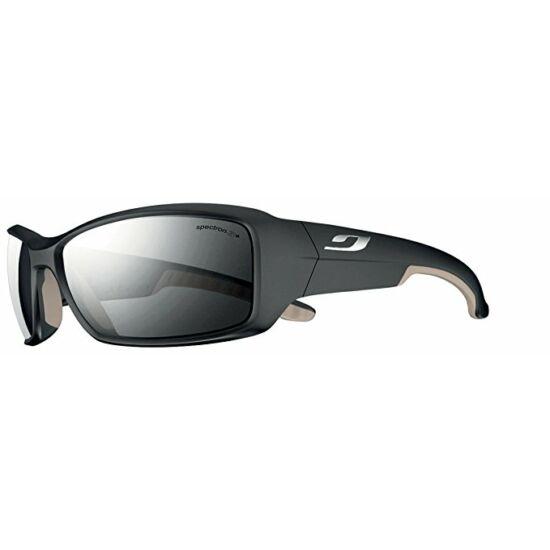 JULBO Run SP3+ napszemüveg