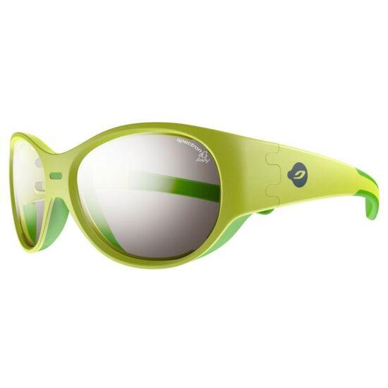 JULBO Puzzle SP4 gyerek napszemüveg