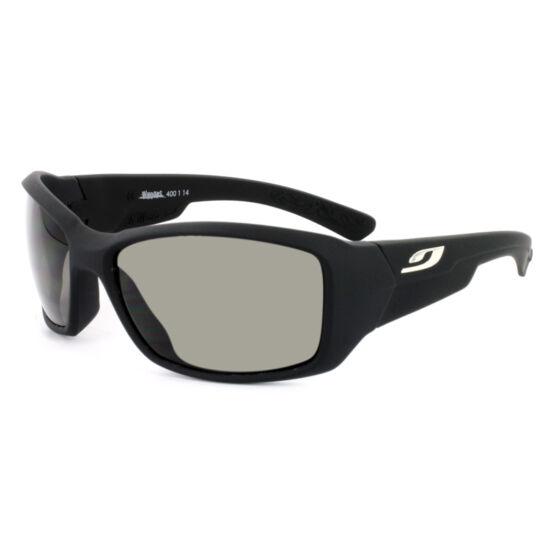 JULBO Whoops SP3 napszemüveg