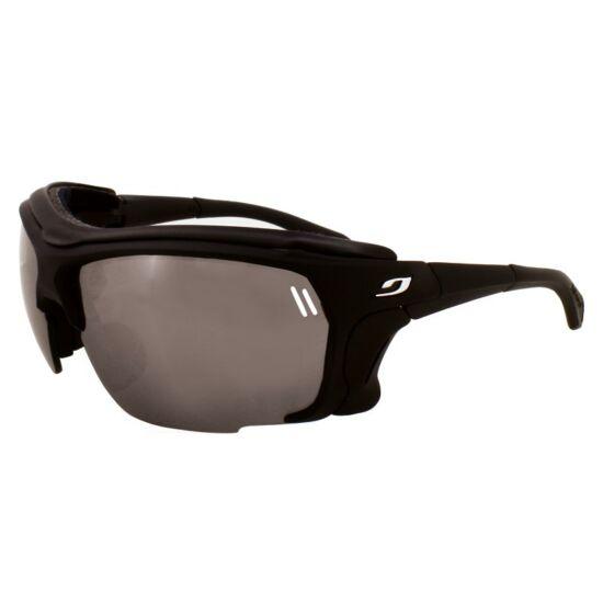 JULBO Trek SP4 napszemüveg