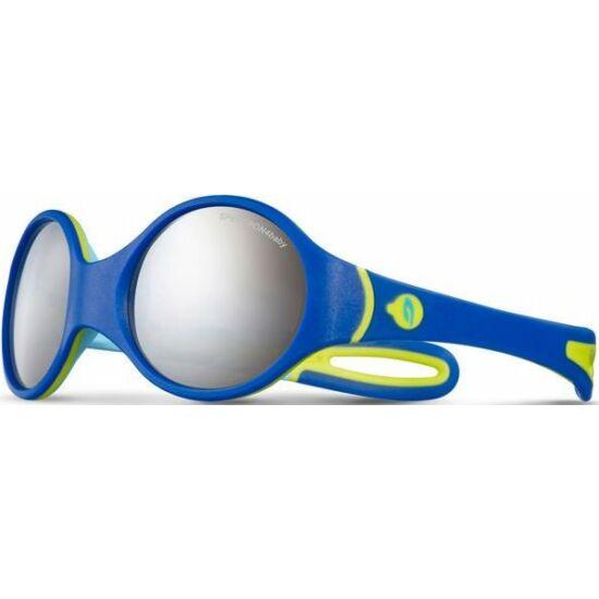 JULBO Loop SP4 gyerek napszemüveg