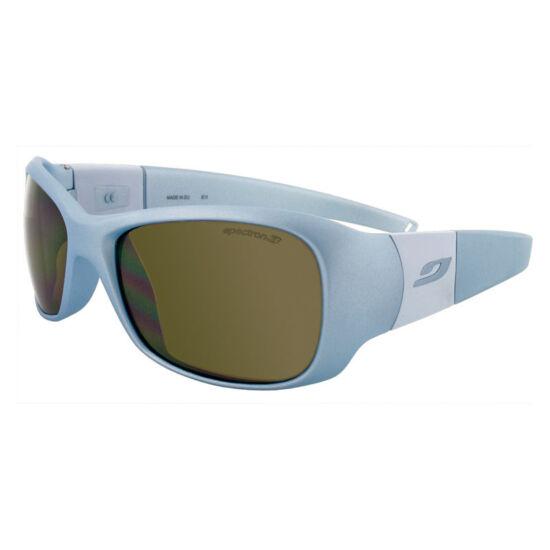 JULBO Piccolo SP3 gyerek napszemüveg