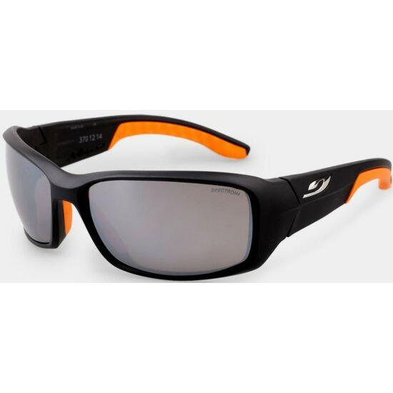 JULBO Run SP4 napszemüveg