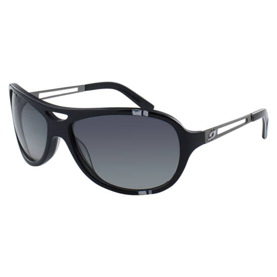 JULBO Racer napszemüveg