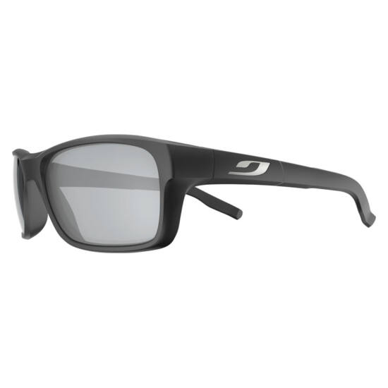 JULBO Cobalt SP3 napszemüveg