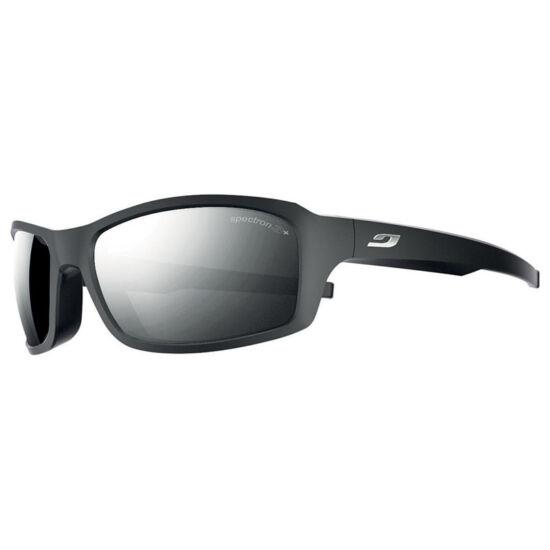 JULBO Extend SP3CF gyerek napszemüveg