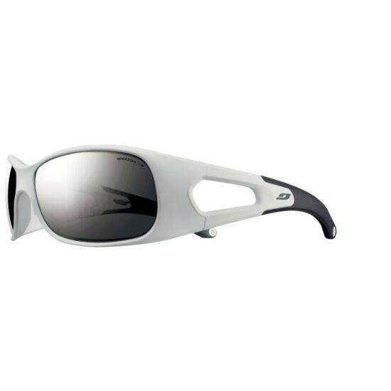 JULBO Trainer L SP3+ gyerek napszemüveg