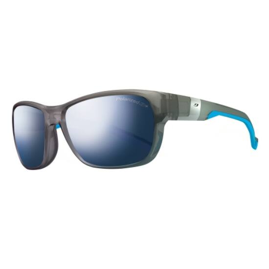 JULBO Coast POL3+ napszemüveg
