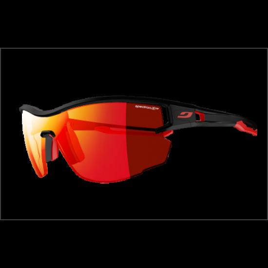 JULBO Aero SP3CF napszemüveg