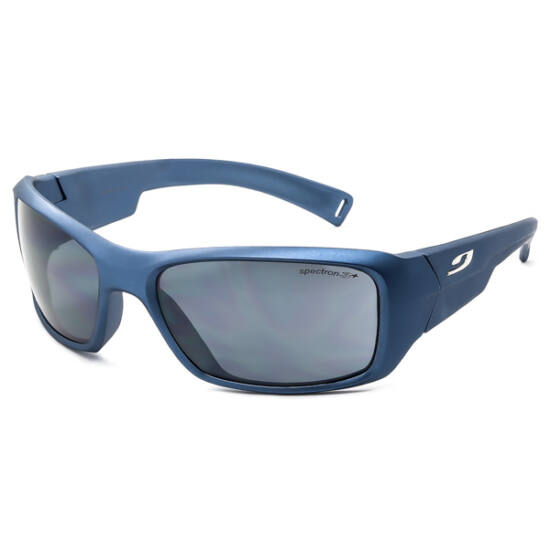 JULBO Carmel SP3 napszemüveg
