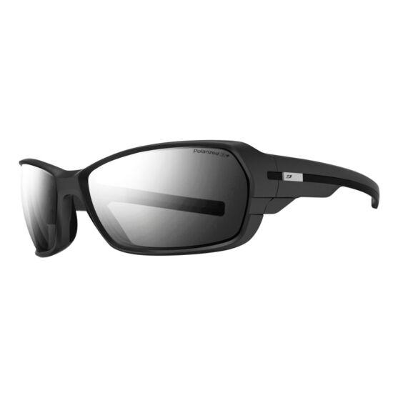 JULBO Dirt 2.0 POL3+ napszemüveg