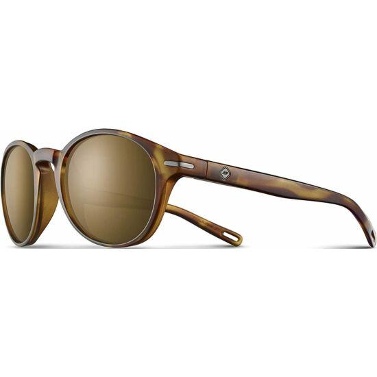 JULBO Noumea Pol3 női napszemüveg