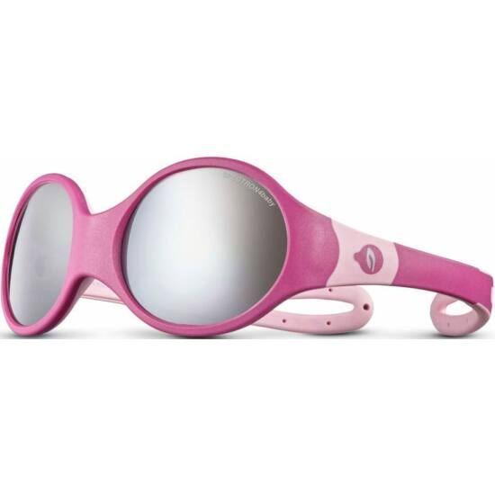 JULBO Loop L SP4 gyerek napszemüveg