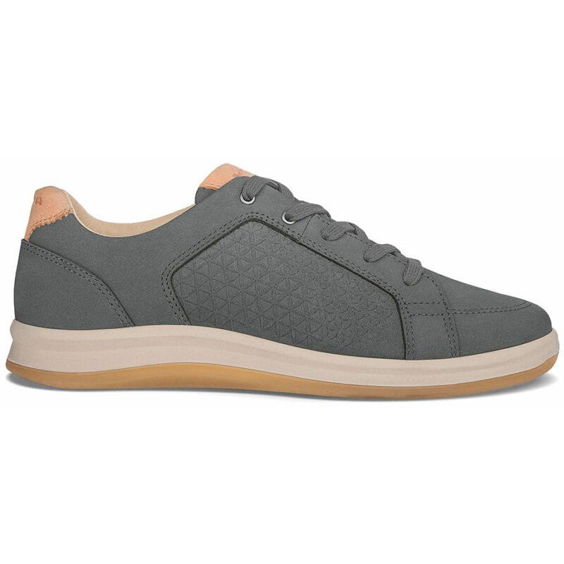 LOWA Trieste Lo női utcai cipő - Geotrek világjárók boltja 96d17c49cf