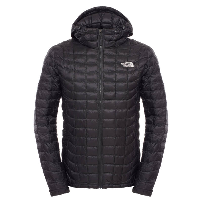 THE NORTH FACE Thermoball Hoodie férfi kabát - Geotrek világjárók boltja 20b51cca8d