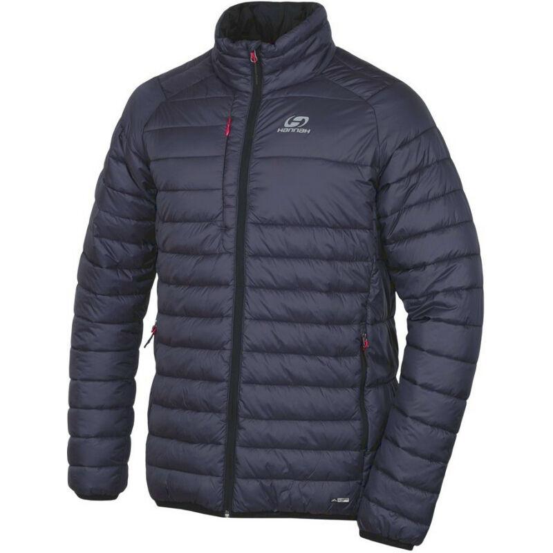 HANNAH Gaton II férfi kabát - Geotrek világjárók boltja 71ad808dc4