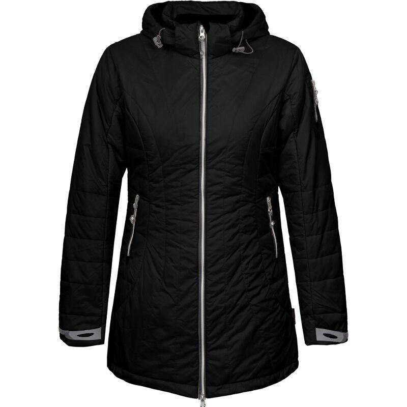 LUHTA Helli női kabát - Geotrek világjárók boltja dd408aaf17