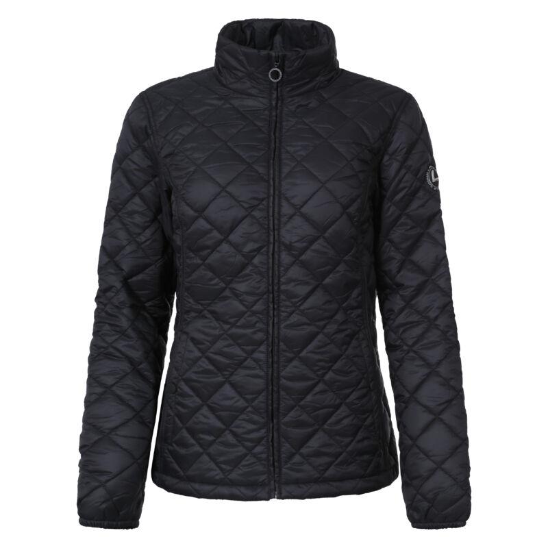 Luhta Tiita női kabát - Geotrek világjárók boltja bfa6d86259