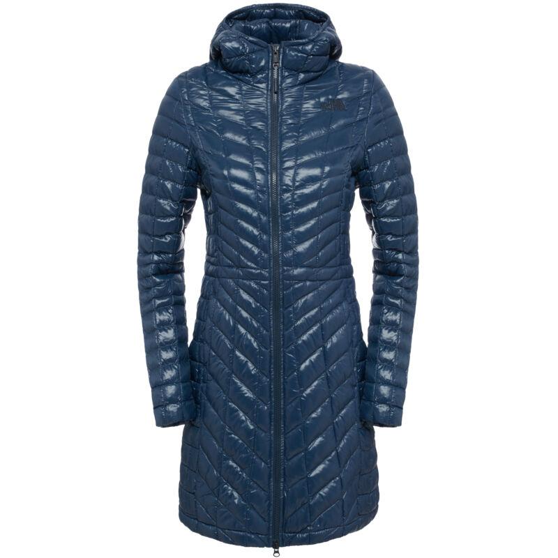 THE NORTH FACE ThermoBall Parka női kabát - Geotrek világjárók boltja 1852a7362a