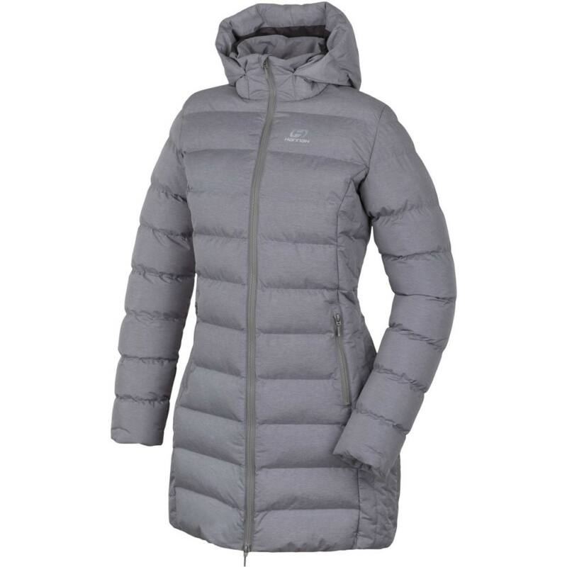 HANNAH Ellice II Shine női télikabát - Geotrek világjárók boltja 612011513d