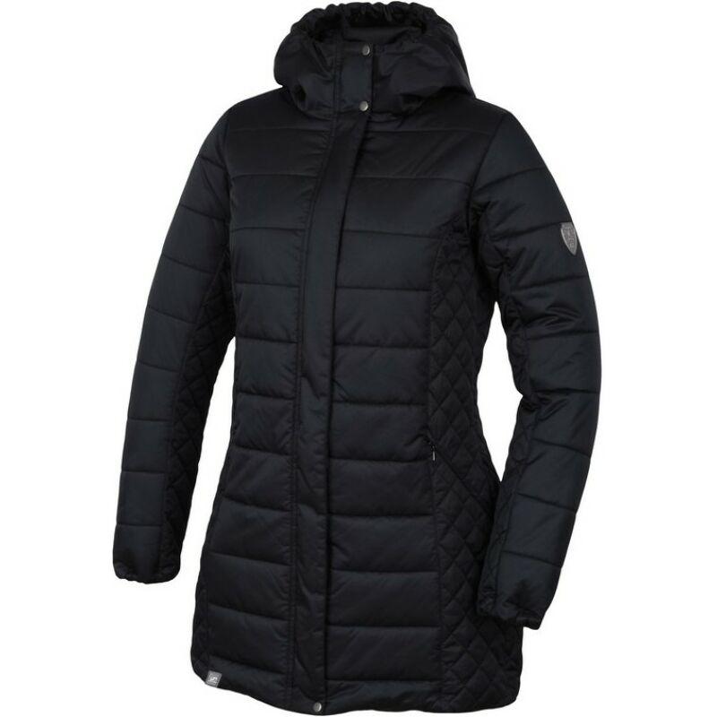 HANNAH Anika női télikabát - Geotrek világjárók boltja 8c9d790203