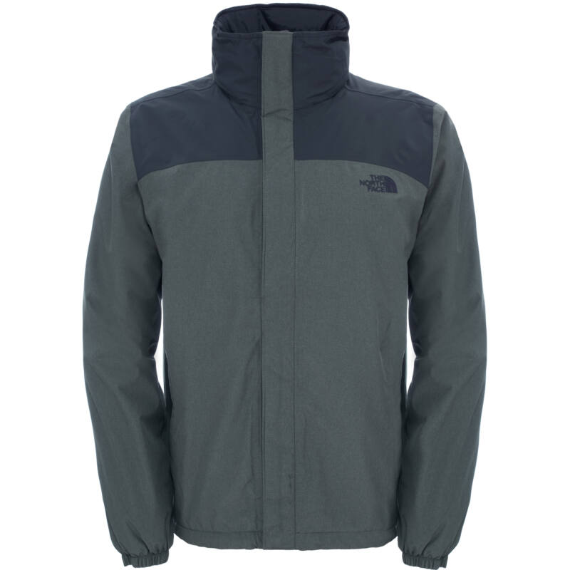 THE NORTH FACE Resolve Insulated bélelt férfi dzseki - Geotrek ... 2d15239845