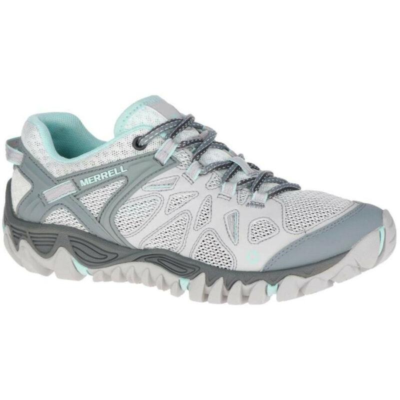 MERRELL All Out Blaze Aero Sport női cipő - Geotrek világjárók boltja 8756ae7816